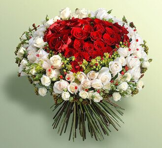 beautiful-bouquets-1